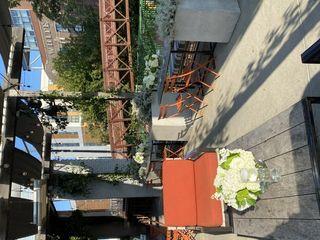 JCT. Kitchen & Bar 1