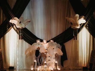 Weddings Unlimited by Danielle 4