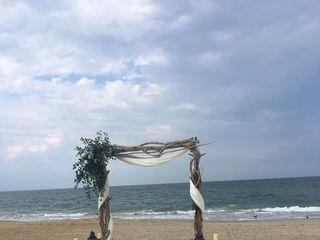 Coastyle Weddings 1