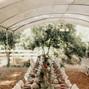 Harmony Gardens Tropical Wedding Garden 42