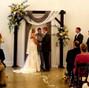 Keisha Norwood Wedding and Event Planning 16