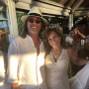 Weddings To Go Key West 30