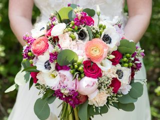 KMB Floral 1