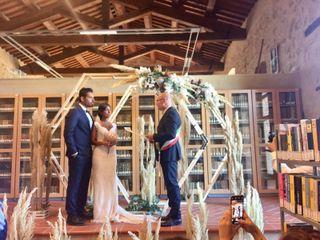 Valentina Franci Wedding & Event Planner 1