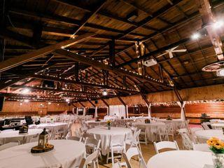 Cedarville Lodge 5