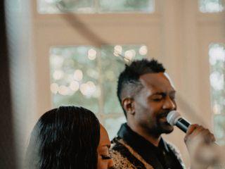 Blue Sky Atlanta Music & Entertainment 2