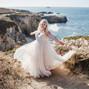 Amanda Basteen Photography 16