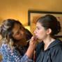 Tamara Makeup & Hair Artistry 27
