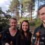 Skylight City String Quartet 7