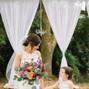 IRIS Floral & Event Design Studio 12