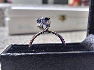 Pavé Jewelers 3