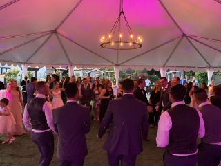 GALA Events and Venue at Sky Valley Gardens 1