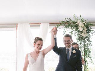 Circle of Love Weddings 4