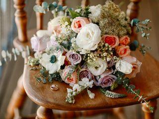 Bend Floral Artistry 2