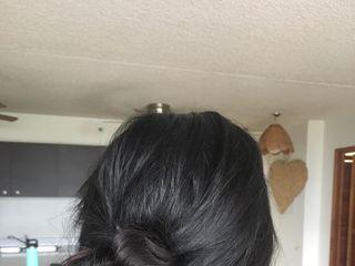 Reveal Hair & Makeup 6