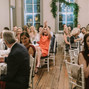 Southern Belle Wedding and Event Rentals 12
