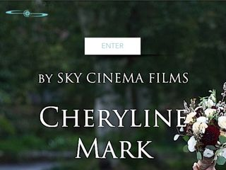 Sky Cinema Films 3