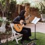 Elegant Spanish Guitar, Miguel de Maria 4