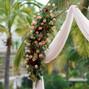 Younique Vallarta Weddings 21