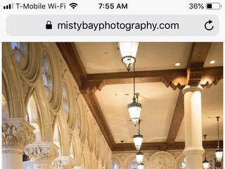 MistyBay Photography 4