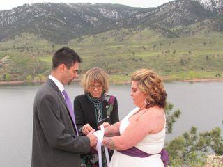 Winding Road Ceremonies 3