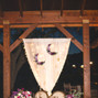 Dodasa Ranch Weddings & Events 19
