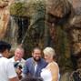 Cozumel Wedding Officiant 11