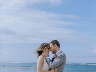Bridal Punta Cana 1