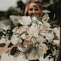 BBA Wedding Art Flowers 9