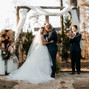 Cold Creek Farm Wedding Venue 4