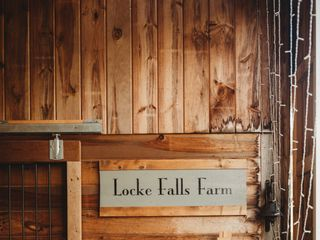 Locke Falls Farm 3