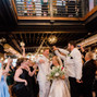 Kindred Spirit Elopements and Intimate Weddings 4