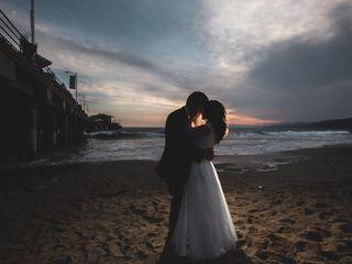 Lulan Wedding Photography 1