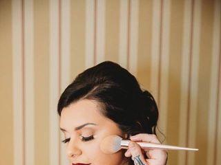 McFarren Makeup Artistry 5