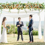 DREAM ON WEDDING PLANNER 9
