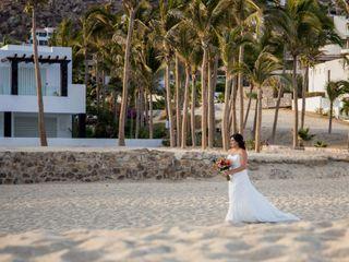 Cabo Wedding Services 7