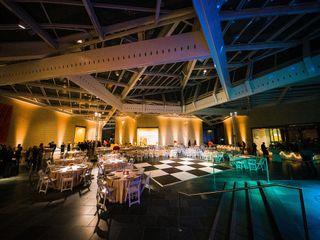 Nasher Museum of Art at Duke University 1