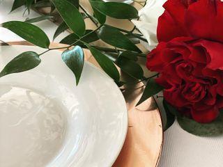 Tipton Hurst Florist 3