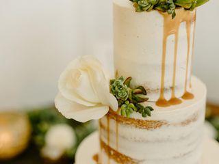 Tampa Bay Cake Company 4
