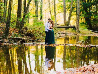 Katherine Elizabeth Photography 5