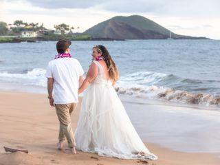 Behind The Lens Maui 2