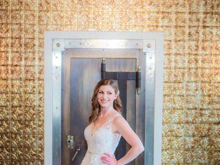 Mia's Bridal & Tailoring 3