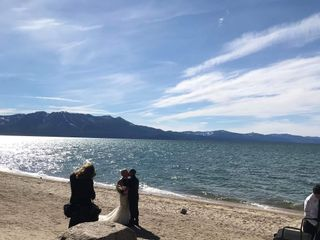 Beach Retreat & Lodge at Tahoe 5
