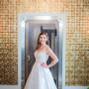 Mia's Bridal & Tailoring 9
