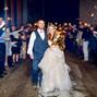 Wedding Sparklers Outlet 13