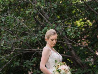 Erica Swantek Photography 4