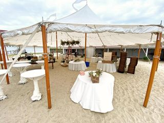 Coastal Tented Events 4