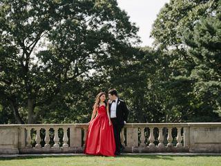 Charming Charleston Weddings by Rev Will 4