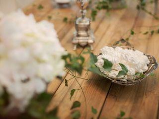 Mya Wedding 5