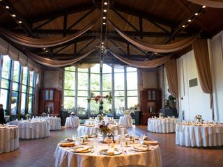 Awesome Pond House Cafe Venue West Hartford Ct Weddingwire Download Free Architecture Designs Scobabritishbridgeorg